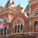 Adelaide