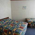 Photo of Motel Six Whangarei