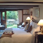 Wanaka Stonehouse Boutique Bed &amp; Breakfast Lodge