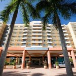 Saville Park Suites Darwin