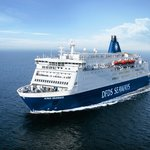 DFDS Seaways - Summer Day Sailing