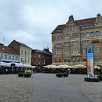  Lilla Torg