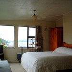 Harbour Lights Homestay Bed And Breakfast