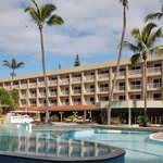 Photo of Motel Anse Vata Noumea