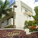 Guam Airport Hotel