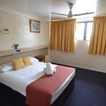 Photo of Raintree Motel Townsville