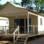 Photo of Discovery Holiday Parks - Lake Kununurra