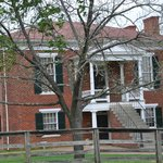  Courthouse, Appomattox