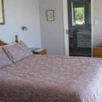 Photo of Te Kouma Bed And Breakfast Coromandel