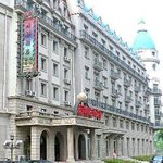 Huaxin Hotel