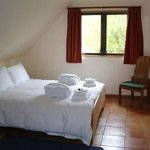 Photo of Hoonhay Valley Lodge B&amp;B Christchurch
