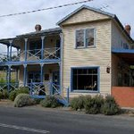 Eaglehawk Cafe & Guesthouseの写真