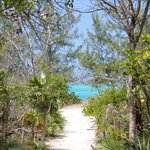 Foto van Exuma Vacation Cottages