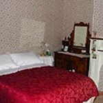 Glendalough Bed & Breakfast