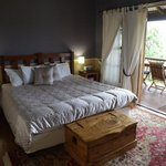 ‪Eumundi Gridley Homestead B&B‬