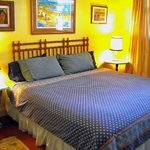 Villa Bresciana Bed & Breakfast