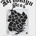Brooklyn Bro&#39;s
