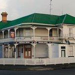Northern Wairoa Hotel