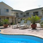 Photo of Merimbula Beach Apartments