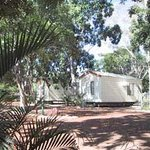 OutBack Caravan Park
