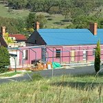 Walcha Road Hotel