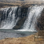 Alafoss