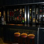  Bar Shutters
