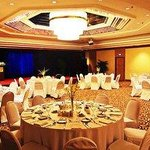 Dining - Ball Room