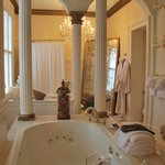Spectacular Bathroom