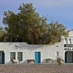  Amargosa Opera House