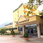Photo of Hotel Al Boschetto Cassino