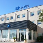 Ibis budget Alicante