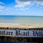 Rosslare Beach Villasの写真