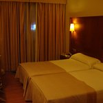 Photo de Hotel Saylu