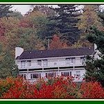 Fall at the Inn at Elk River