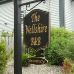 The Wellshire