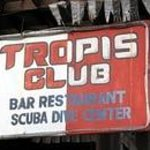 Tropis Club
