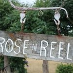 Photo of Rose n Reel