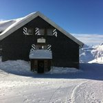 Photo of Ulmer Hutte