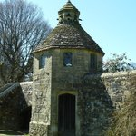  Dovecote