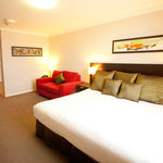 Wine Country Motor Inn Cessnock