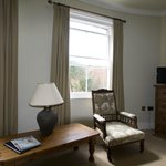 Mottistone suite