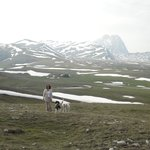  campo imperatore