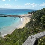  Crashboat beach, Aguadilla