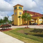 La Quinta Inn & Suites Pearland