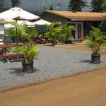  Lanai&#39;i Ohana Poke Market