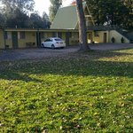 Foto de Millers Cottage Motel