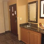 Foto de Drury Inn & Suites Happy Valley