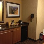 Foto van Drury Inn & Suites Happy Valley