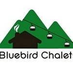  Bluebird Chalets